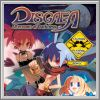 Komplettlösungen zu Disgaea: Afternoon of Darkness