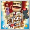 Alle Infos zu Buzz! Das Musik-Quiz (PlayStation2)