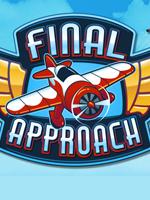 Alle Infos zu Final Approach (VirtualReality)