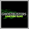 Alle Infos zu Ghostbusters: Sanctum of Slime (360,PC,PlayStation3)