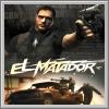 Alle Infos zu El Matador (PC)