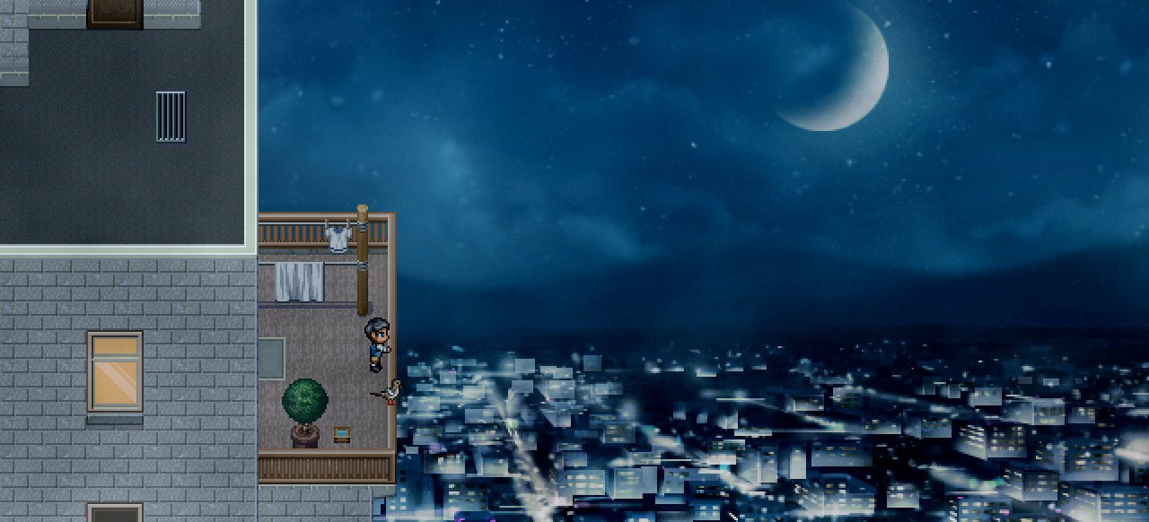 A Bird Story (Adventure) von Freebird Games