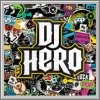 Alle Infos zu DJ Hero (360,PlayStation2,PlayStation3,Wii)