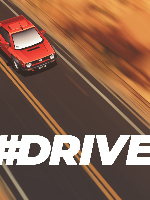 Alle Infos zu #DRIVE (Android,Switch)