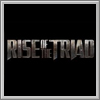 Alle Infos zu Rise of the Triad (PC)