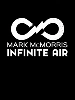 Alle Infos zu Mark McMorris Infinite Air (PC,PlayStation4,XboxOne)