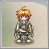 Alle Infos zu Atelier Iris: Eternal Mana (PlayStation2)