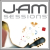 Alle Infos zu Jam Sessions (NDS)