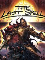 Alle Infos zu The Last Spell (PC)