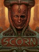 Alle Infos zu Scorn (PC,XboxSeriesX)