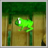 Alle Infos zu Frogger Returns (PlayStation3,Wii)