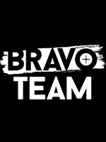 Alle Infos zu Bravo Team (PlayStationVR)