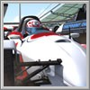 Alle Infos zu TrackMania United Forever (PC)
