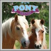 Alle Infos zu Pony Friends (NDS)