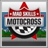Mad Skills Motocross für iPhone