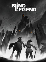 Alle Infos zu A Blind Legend (Android,iPad,iPhone)