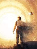 Alle Infos zu Eden Tomorrow (PlayStationVR,VirtualReality)