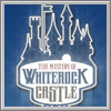 Alle Infos zu The Mystery of Whiterock Castle (360,Wii)