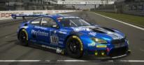 Gran Turismo Sport: Update 1.34: Fünf Fahrzeuge und die Autopolis-Strecke; über sieben Mio. Spieler