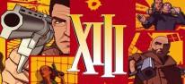 XIII (2003): Shooter-Oldie wird aktuell auf GOG verschenkt