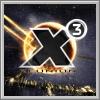 Alle Infos zu X³ Reunion (360,PC)