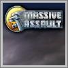 Alle Infos zu Massive Assault (PC)