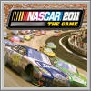 Alle Infos zu NASCAR 2011: The Game (360,PlayStation3,Wii)