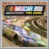 Cheats zu NASCAR 2011: The Game