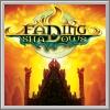 Alle Infos zu Fading Shadows (PSP)