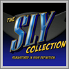 Komplettlösungen zu The Sly Trilogy: Sly 2 - Band of Thieves