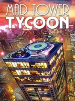 Alle Infos zu Mad Tower Tycoon (PC,PlayStation4,Switch,XboxOne)