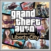Alle Infos zu Grand Theft Auto: Episodes from Liberty City (360,PC,PlayStation3)