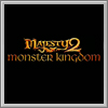Alle Infos zu Majesty 2: Monster Kingdom (PC)