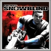 Alle Infos zu Project: Snowblind (PC,PlayStation2,XBox)