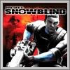 Project: Snowblind für PlayStation2
