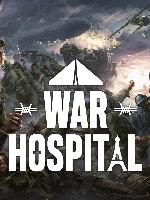 Alle Infos zu War Hospital (PC,PlayStation5,XboxSeriesX)
