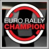 Alle Infos zu Euro Rally Champion (PC,PlayStation2)