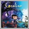 Alle Infos zu Coraline (NDS,PlayStation2,Wii)