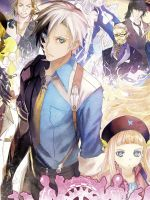 Alle Infos zu Tales of Xillia 2 (PlayStation3)
