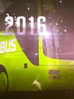 Alle Infos zu Bus-Simulator 16 (PC)
