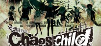 Chaos;Child: Visual Novel der Steins;Gate-Macher auf Steam erschienen