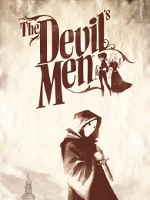 Alle Infos zu The Devil's Men (PC)