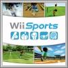 Guides zu Wii Sports