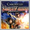 Samurai Warriors: Chronicles für NDS