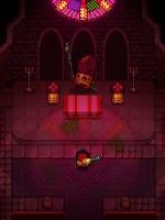 Alle Infos zu Enter the Gungeon (PlayStation4)