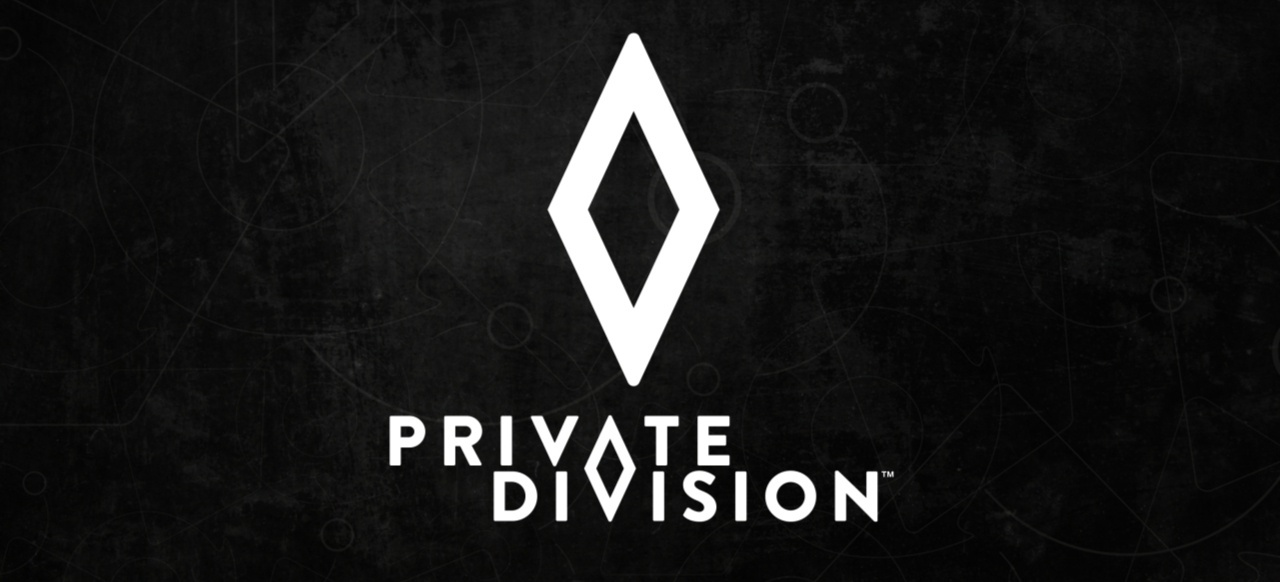 Private Division (Unternehmen) von Take-Two Interactive