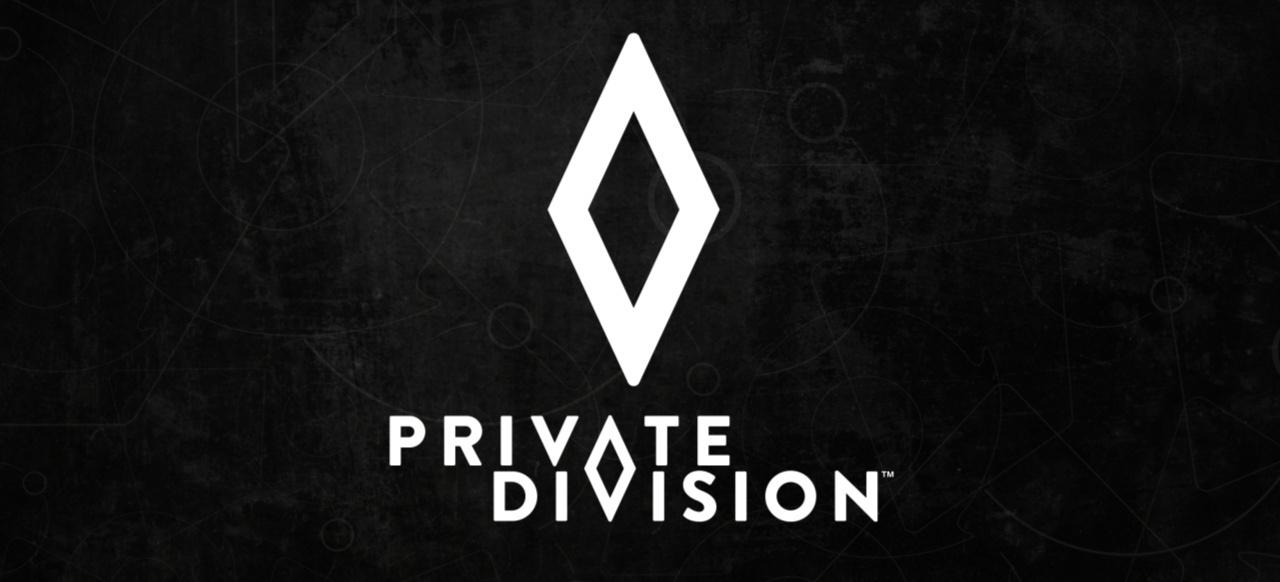 Private Division (Unternehmen) von Take-Two Interactive