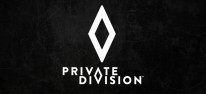 Private Division: Arbeitet mit Moon Studios, League of Geeks und Roll7 an neuen Projekten