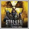 Alle Infos zu S.T.A.L.K.E.R.: Clear Sky (PC)