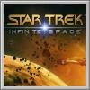 Alle Infos zu Star Trek: Infinite Space (PC)